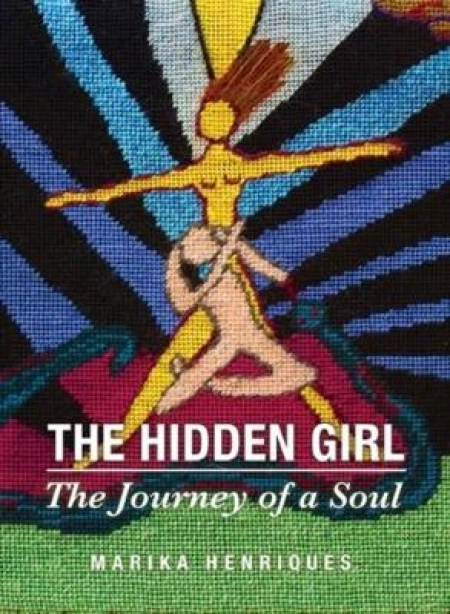 The Hidden Girl, The Journey of a Soul